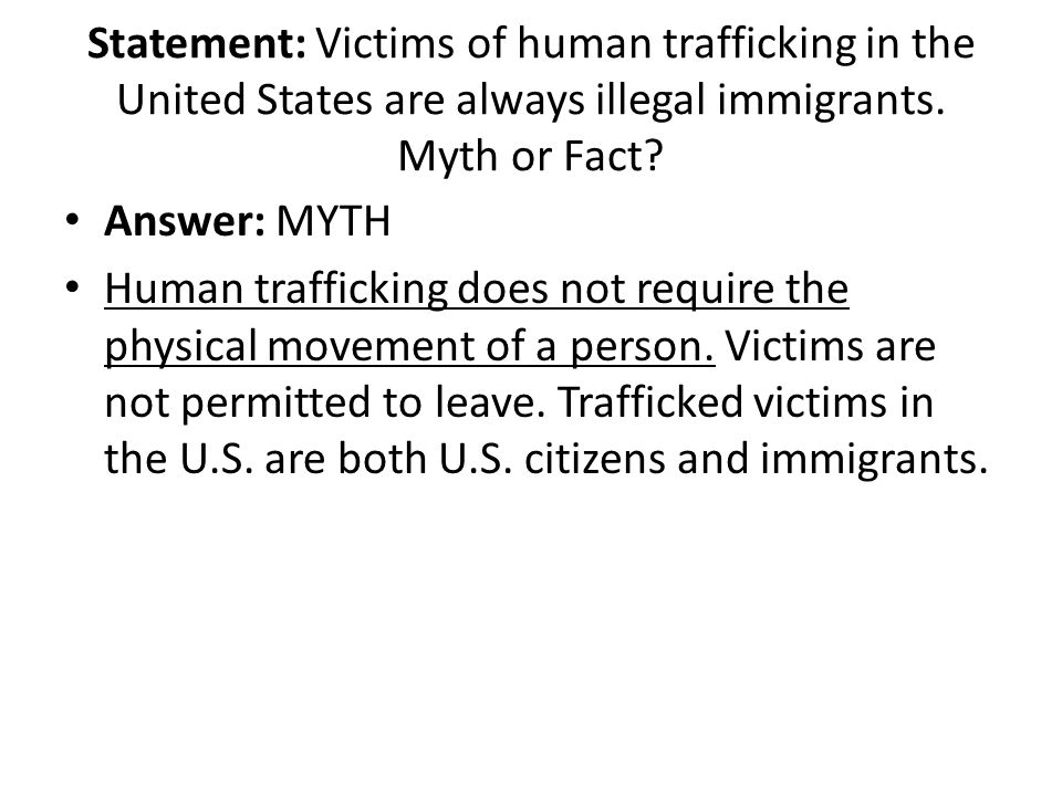 essays on human trafficking in the united states Writing sample of essay on a given topic human trafficking  the most  vulnerable victims of human trafficking include women and children who are  reduced to sexual commodities in most cases, the  related articles.