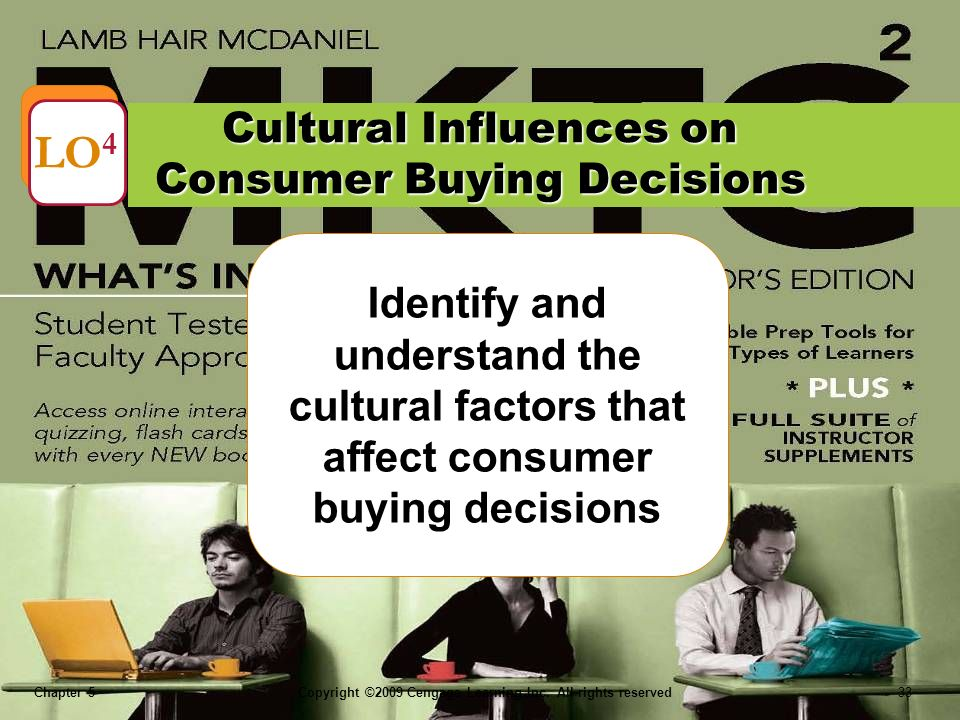 psychological factors influencing consumer purchase decision A purchase decision is the result of each and every one of these factors an individual and a consumer is led by his culture, his subculture, his social class, his membership groups, his family, his personality, his psychological.
