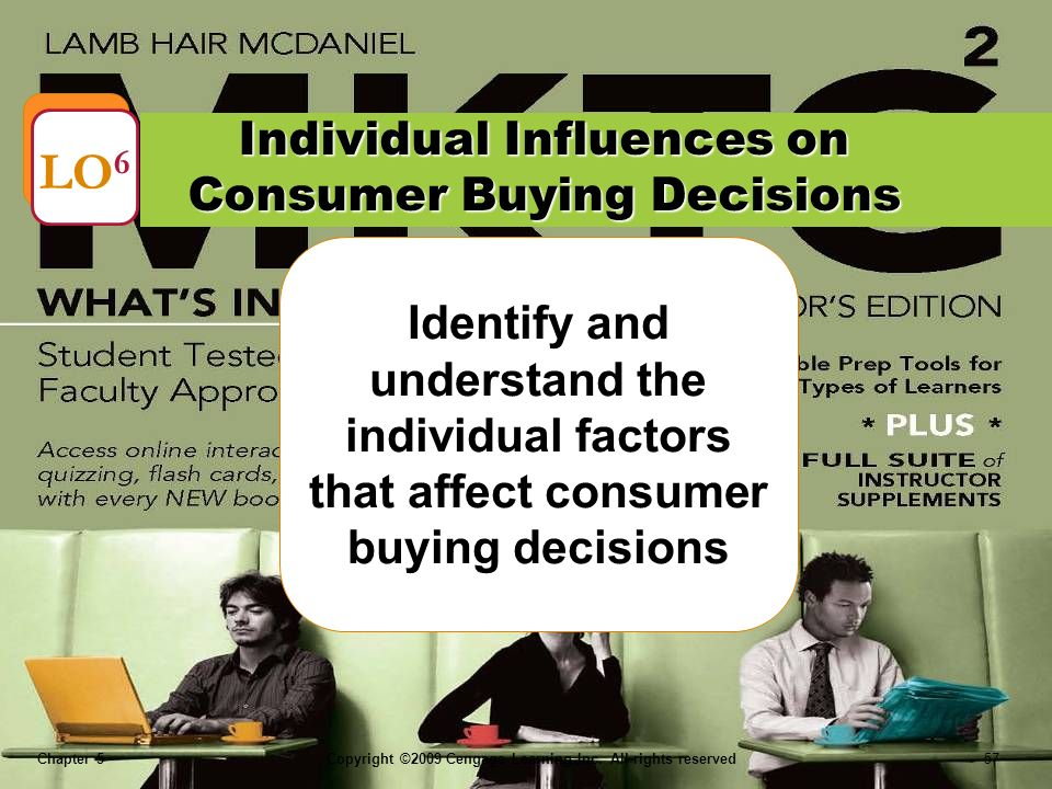 a discussion on the factors that affect the consumer purchase process Factors that influence consumer factors influence consumer purchase decisions of private label food products problem discussion.