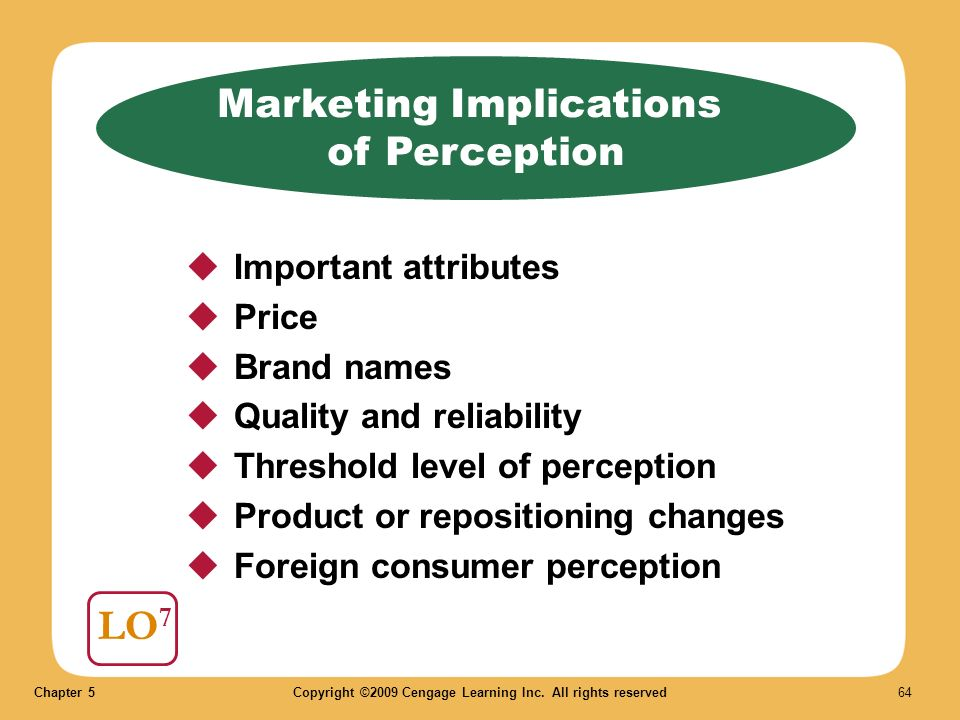 brand perception decision making Sandia report sand2005-5730 unlimited release printed november 2005 reprinted january 2006 risk perception & strategic decision making: general insights, a new.