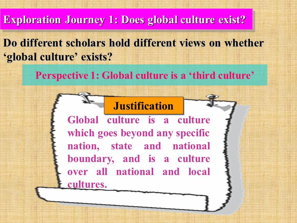 globalization globalization does effects people different Globalization affects you and me, and essentially, all citizens of the world in five main ways: 1 it gives people more access to an even broader set of products and services with laws and .