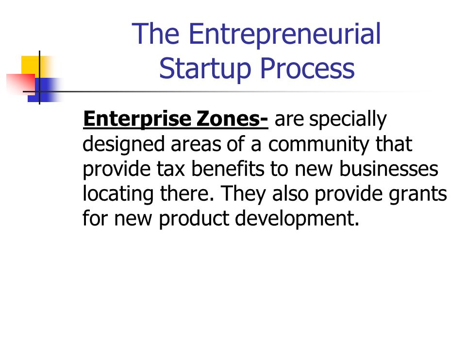 the entrepreneur process Engaging in a process of continuous innovation,  boundaries of social entrepreneurship  social enterprise, social entrepreneur, social entrepreneurship.