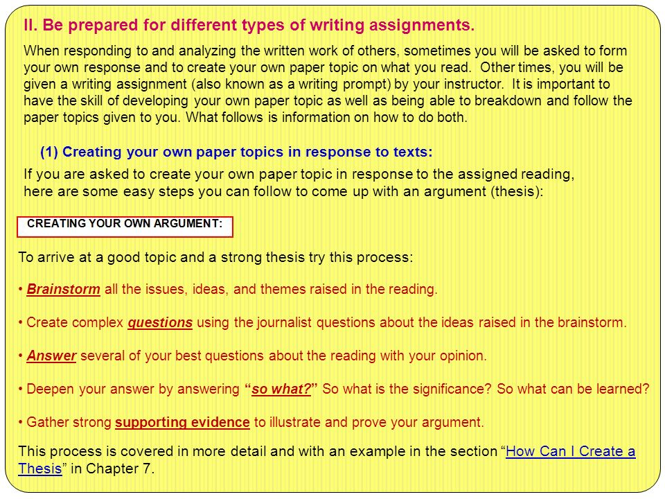 argumentative essay topics for college students easy Take a look at these interesting essay topics for high school students and college take a look at the following good argumentative essay topics  easy steps to.