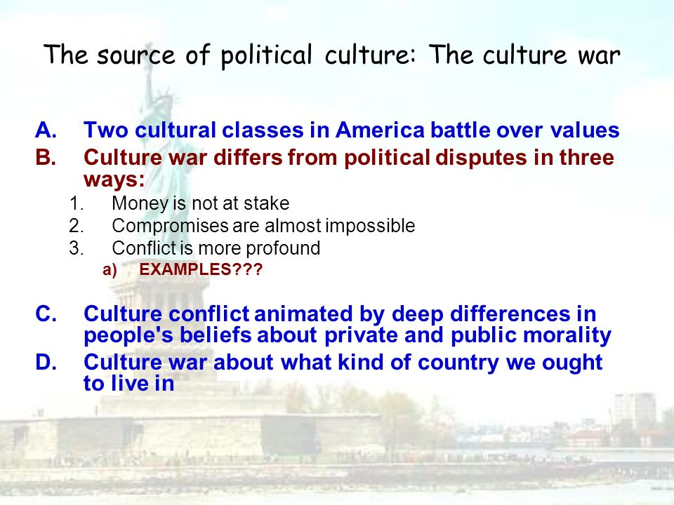 Cultural Conflict Examples Choice Image Example Cover Letter For