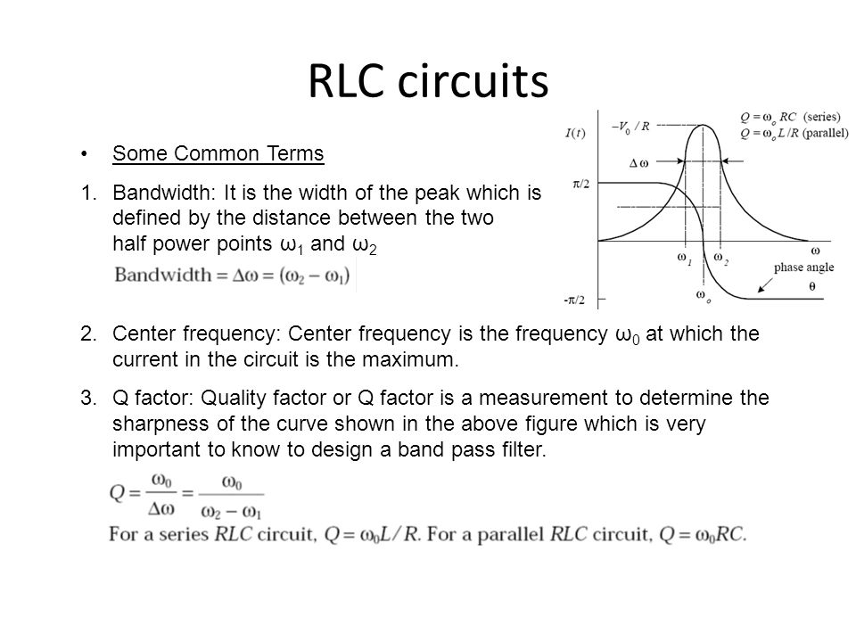 Circuito Wincofon : Maximum current in lc circuit formula energy stored a