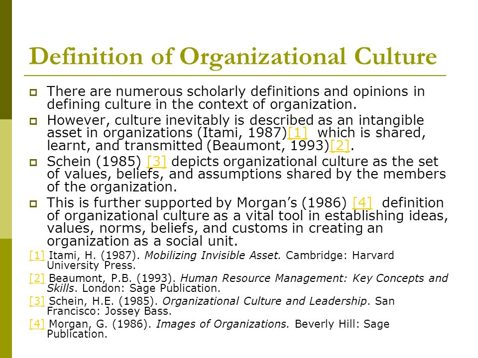 organizational management and leadership pdf