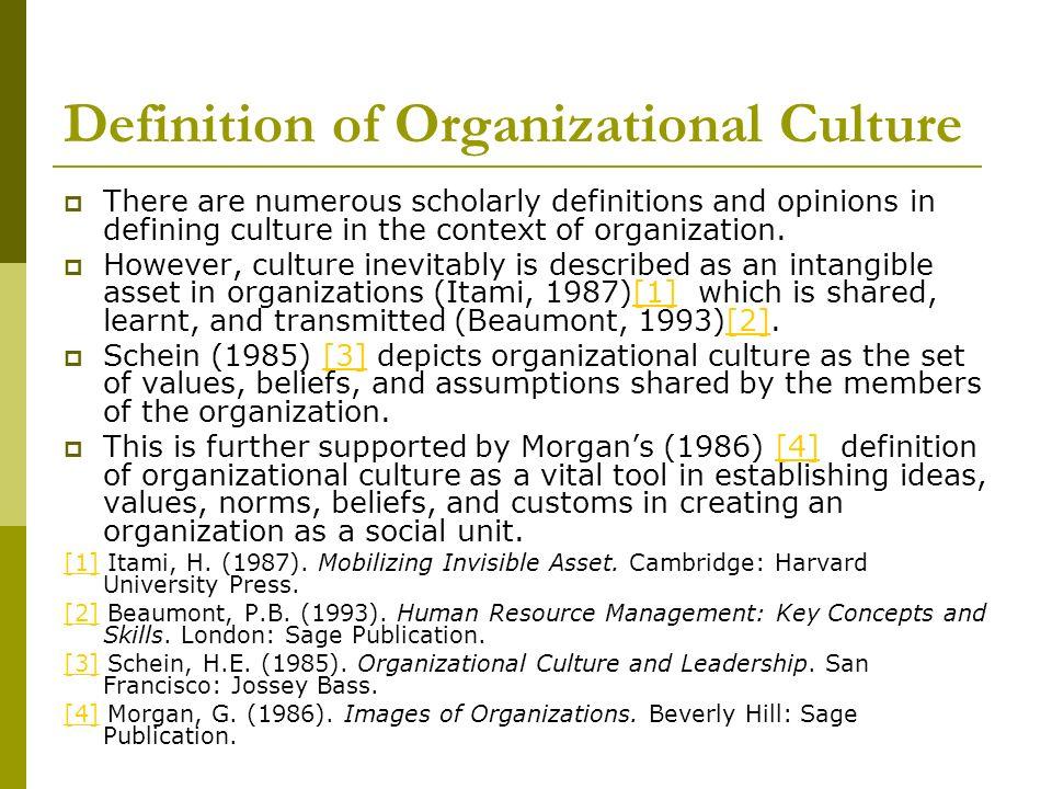 organizational management and leadership pdf