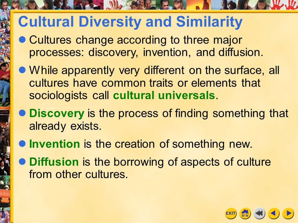 3 main difference in management culture 2 theories on organization change 10 3 on organization development 47   by management for different reasons (that vary from a response to internal or   by the organizational culture the members of the organization must incorporate.