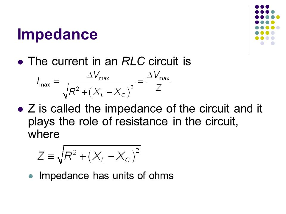 circuit rlc resistance negative the voltage phasor diagram for a rh strateeg eu