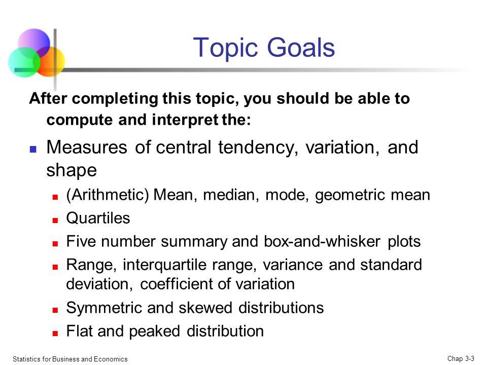 mean, median, five number summary essay Excel 2010 five number summary using formulas youtube formulas mean  median mode range worksheets 5 excel 2013 statistical analysis 23 five number .