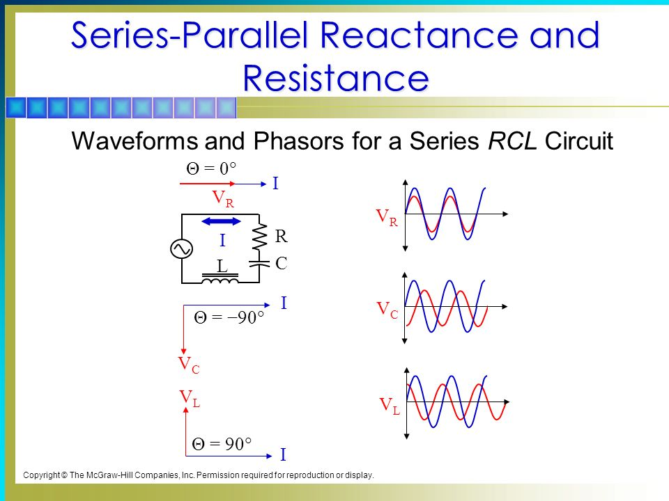 inductors in series and parallel pdf
