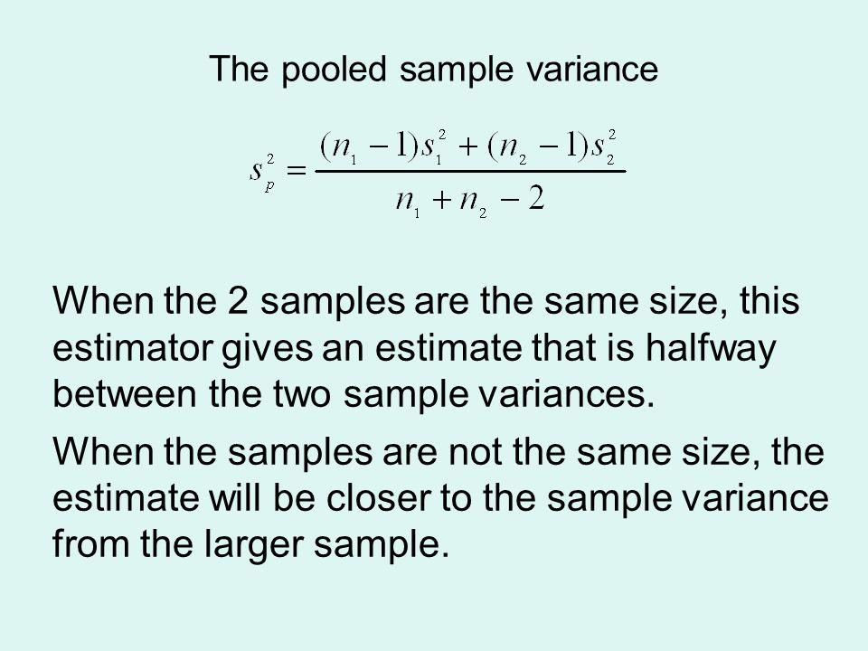 Estimation. - ppt download