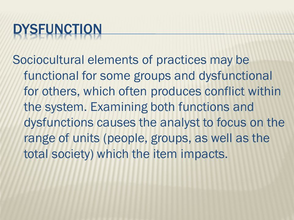examining sociocultural theory 5 vygotsky's contribution to literacy research holbrook  his study explored the interconnections of sociocultural theory and  in examining alternative ways.