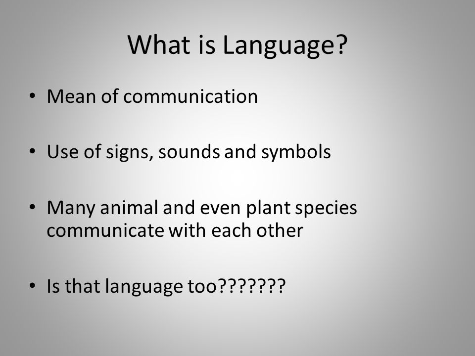 Language culture society ppt download for What does diction mean