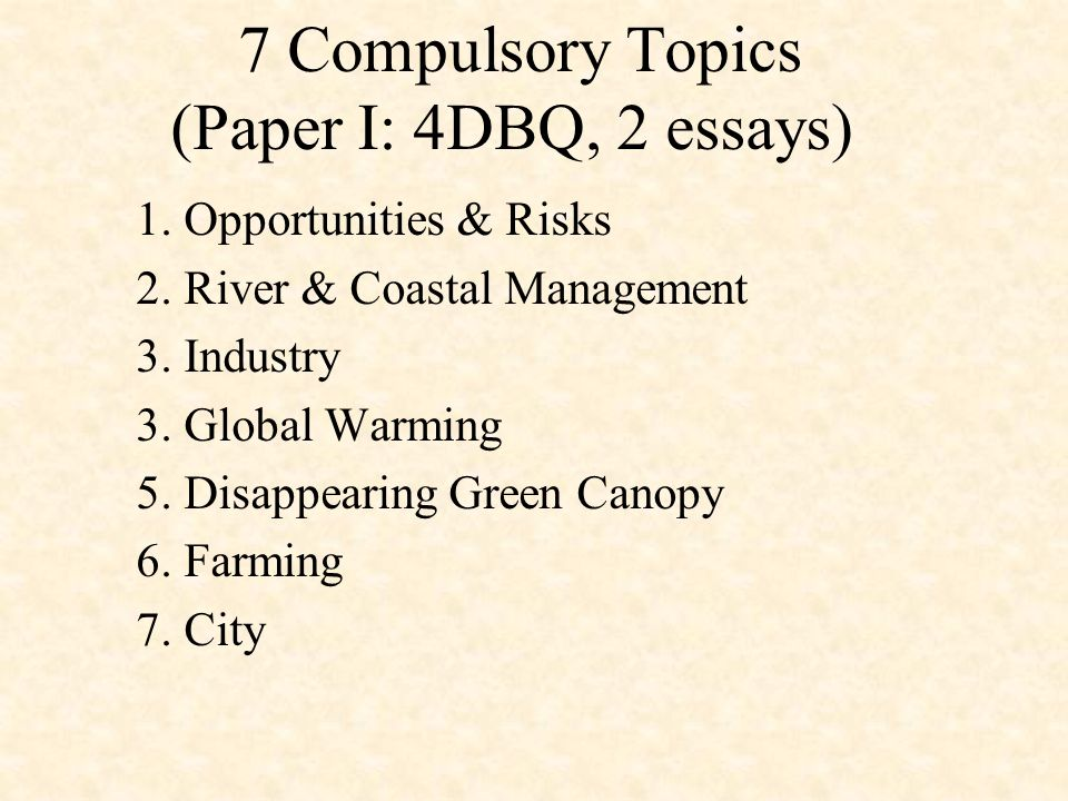 the opportunities and risks of globalization essay The new topic positive and negative effects of globalization essay is one of the and risks that result from and demand opportunities.