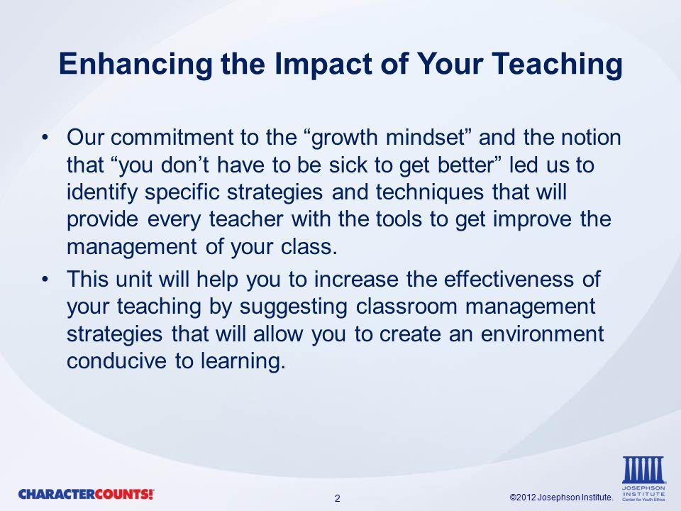 get your teacher