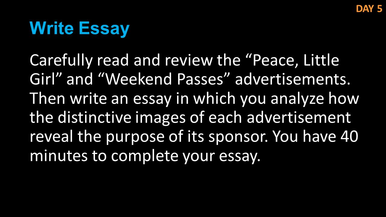 write essay on advertisement % original competition essays competition essays gxart eccb oecs essay unicef eastern and southern africa media centre zimbabwe