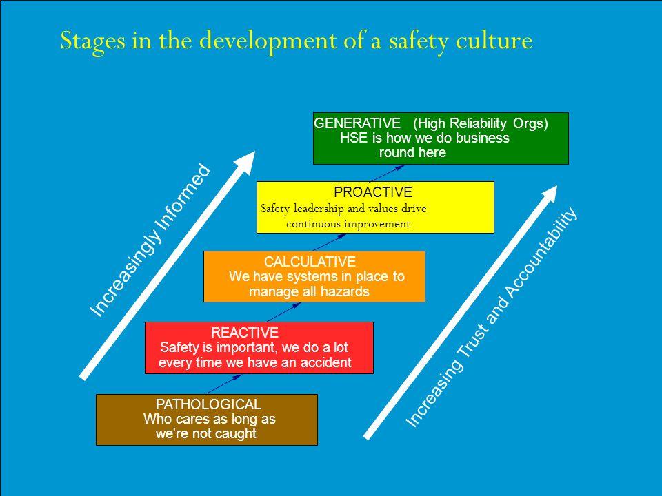 El orden tutelar : sobre las formas de