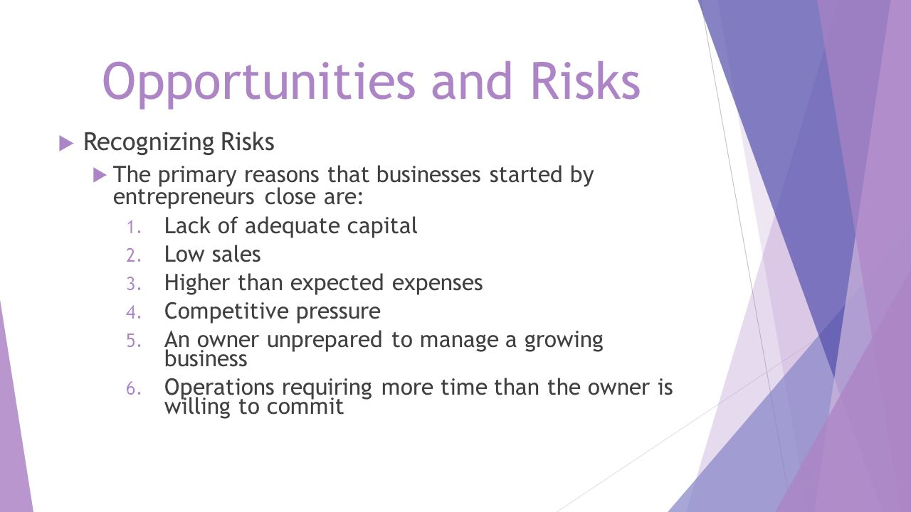 recognizing contract risk and opportunities Fundamental part of managing contract risk is clearly understanding your contract in-depth managing contract risks missed savings opportunities and increased.