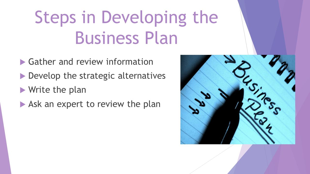 AS and A Level: Business Studies