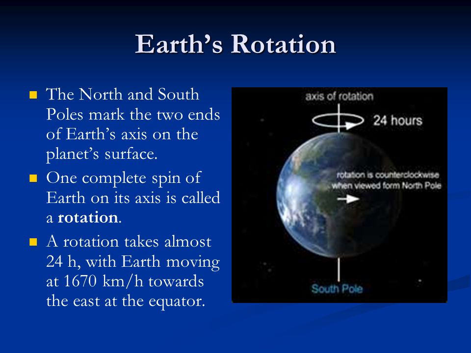 The Earth, The Sun, and The Moon - ppt video online download