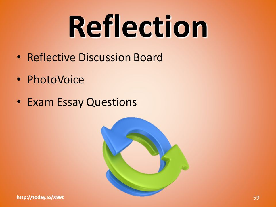 discussion board reply to students post essay 7-2 discussion: implementing multiple revision strategies discussion: implementing multiple revision strategies (graded) in a discussion board, discuss the steps you plan on taking to revise your critical analysis essay.