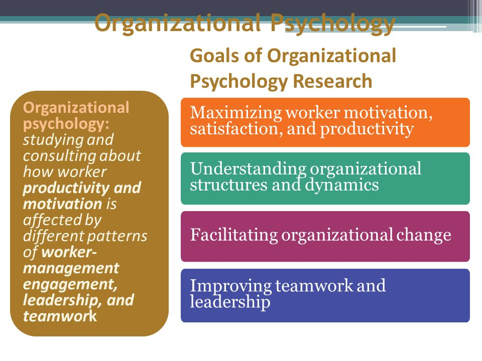 motivation and stress in teamwork psychology essay The geert hofstede cultural dimension business essaydocx theories of motivation  documents similar to theories of motivation and teamwork motivation of .