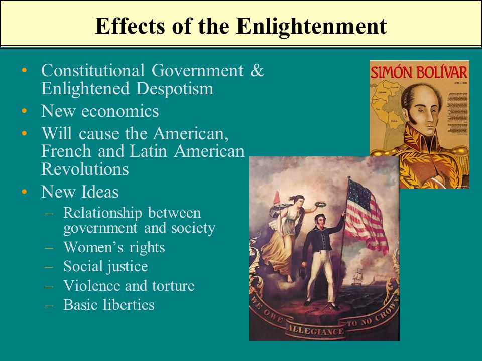 english revolution causes and effects pdf