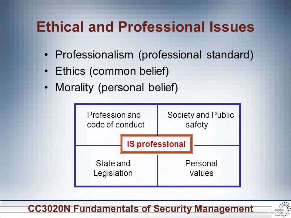 the ethical dilemmas in resource management inside the campus Artificial intelligence and ethics  the assistant director of campus ethics at the markkula center for applied ethics  medical diagnostics, resource .