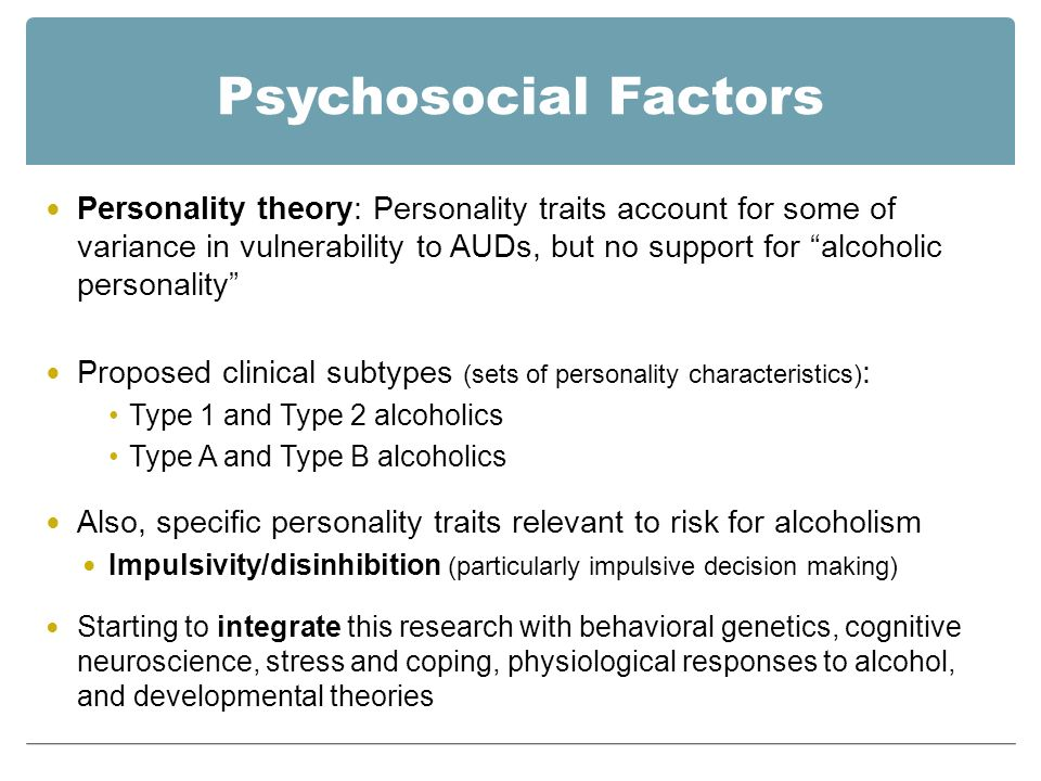 an analysis of psychosocial factors and psychophysiological disorders Work related psychosocial risks and musculoskeletal disorders: potential risk factors,  be explained by psychophysiological mechanisms  psychosocial factors at .