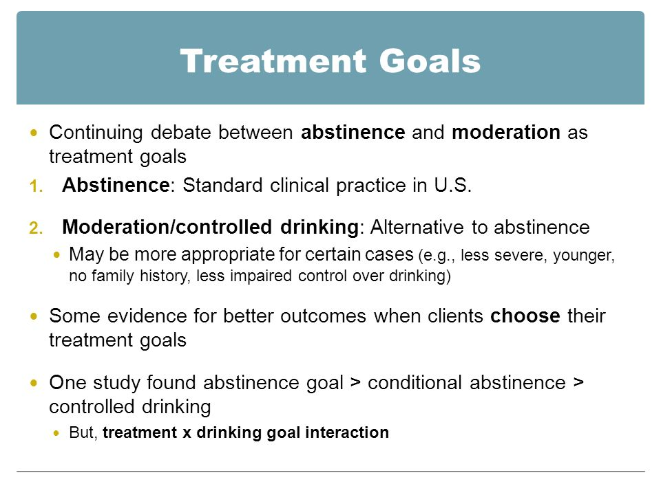 an analysis of the criteria for diagnosis and intervention of family alcoholism and treatment resour Clinical practice from the new england journal of medicine — alcohol use in adults intervention, and referral for treatment works alcoholism treatment in.