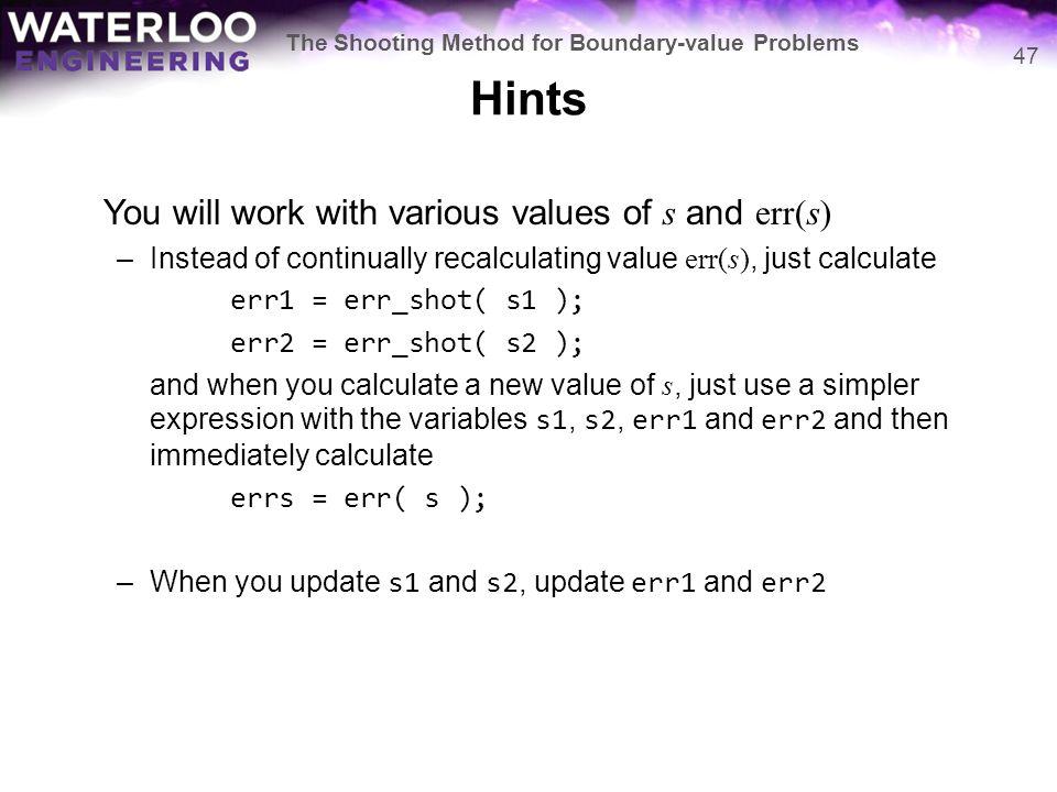 advanced modern engineering mathematics glyn james pdf download