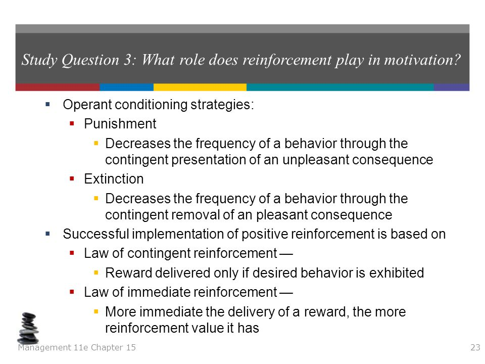 how motivation is exhibited in behavior Motivation to bully is regulated by  and found that 70 percent of mice exhibited aggressive behavior  motivation to bully is regulated by brain reward circuits.