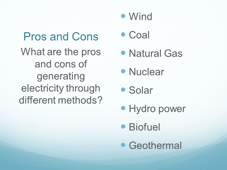 Energy 8th Grade Ppt Video Online Download