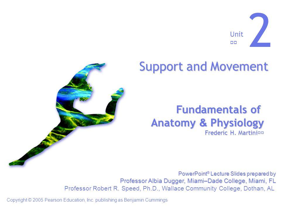 Wunderbar Phd In Anatomy And Physiology Bilder - Menschliche ...