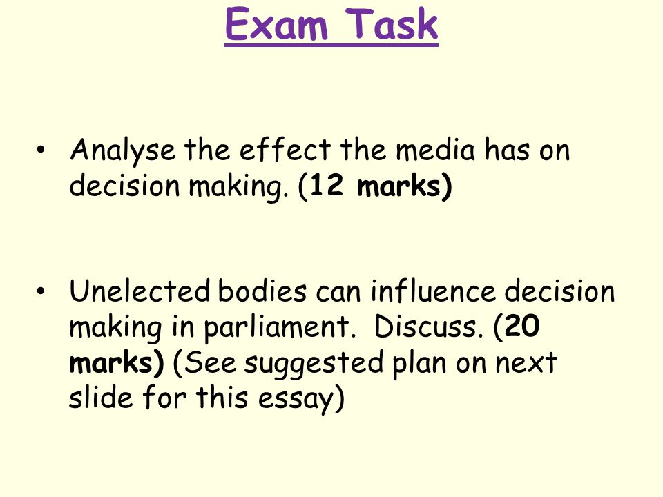 making good choices essays Download and read making good choices essay making good choices essay read more and get great that's what the book enpdfd making good choices essay will give for.