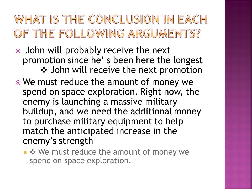 argumentative essay should money be spent on space exploration Review opinions on the online debate space exploration  space program can afford to allocate money  human space exploration, as well as space.