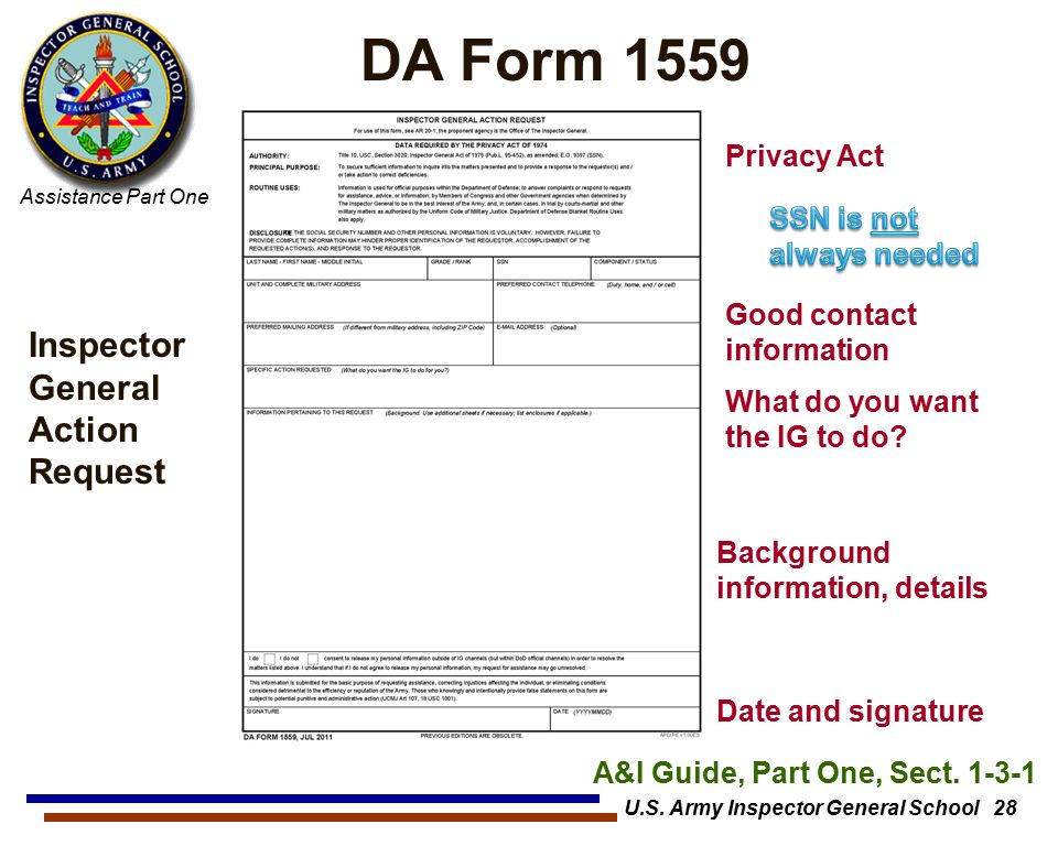 how the inspector functions as a Encuentra international affairs: review of inspector general functions in agency for international development: id-82-9 de u s government accountability office.