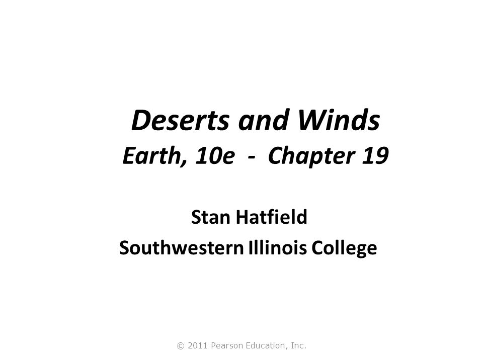 earth an introduction to physical geology pdf