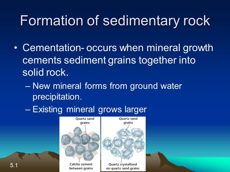 formation of sedimentary rock Kids learn about the science of rocks and the rock cycle how different types such as igneous, sedimentary, and metamorphic form from minerals with the help of nature.