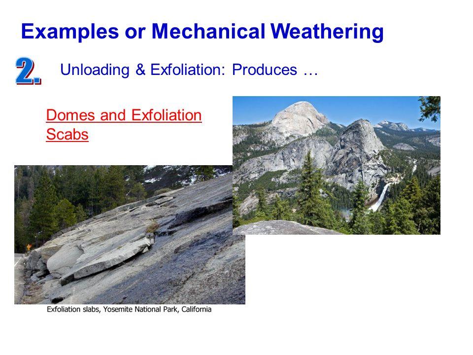 Weathering Erosion Ppt Video Online Download