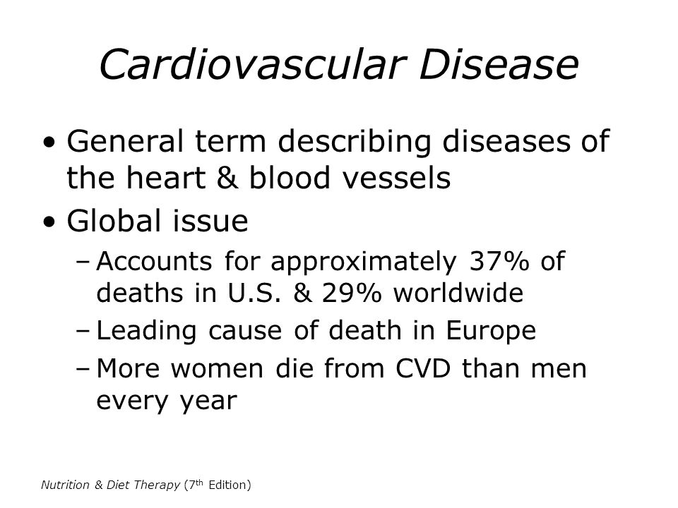cardiovascular disease short essay Disclaimer: this essay has been submitted by a student this is not an example of the work written by our professional essay writers cardiovascular disease.