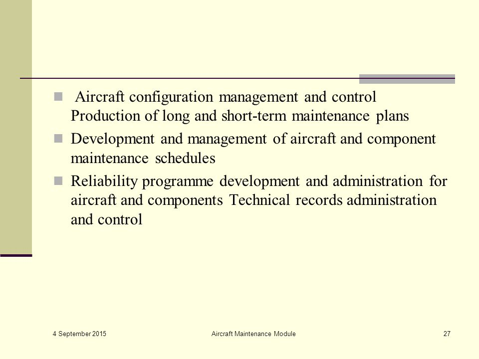 short term scheduling of airplanes handling Company analysis and overview of and structures (short term and long term inclusion of new fleet will require upgradation of its scheduling and.