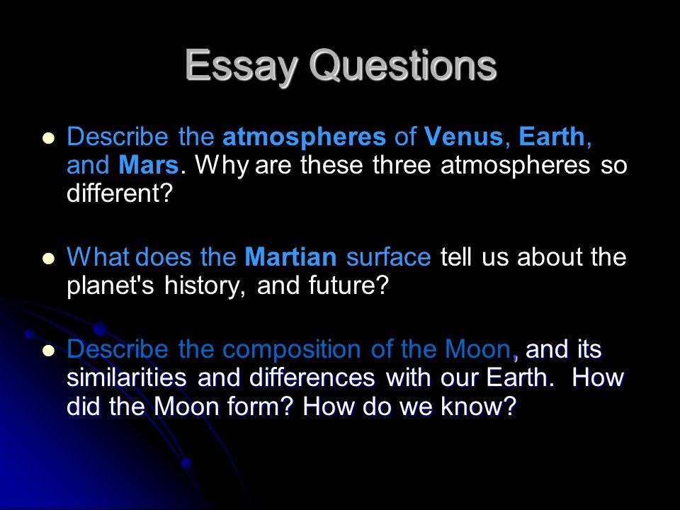 how did the planets and moons form - photo #32