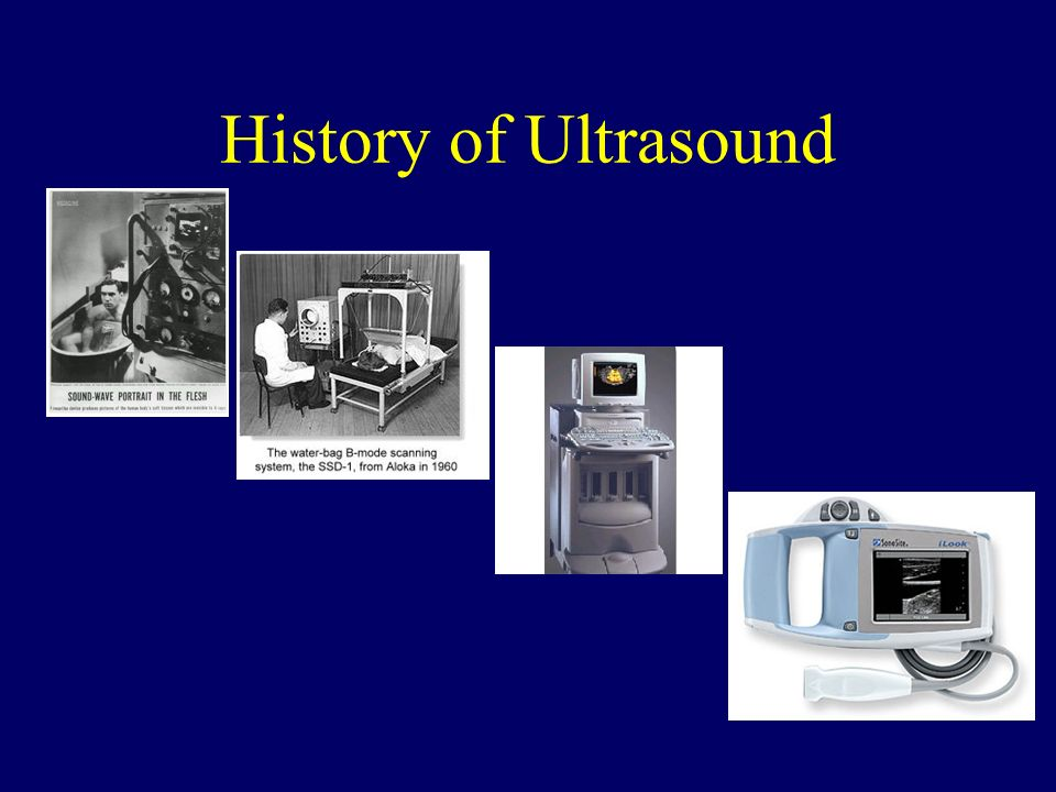 history of ultrasound Getting a baby ultrasound can help determine if you may have a low lying placenta  (i would include your reader with history of pregnancy with twin to twin.