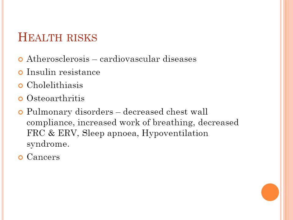 Phentermine high cortisol
