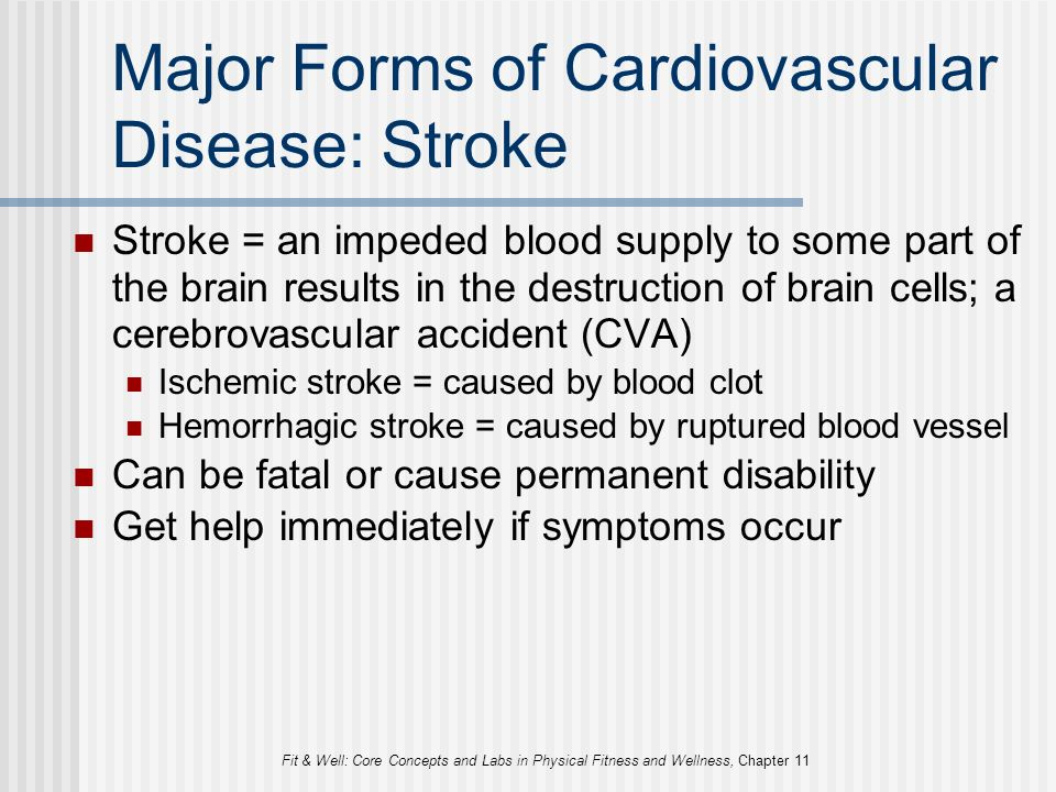 Cardiovascular Health  Ppt Video Online Download. Haverford Trust Company Proctored Exam Online. Check Valve Vs Backflow Preventer. Zebra Label Printer 2844 Retro Interior Design. Steps To Becoming A Pharmacy Technician. Free Mass Mail Software Sap Industry Solutions. Top Life Insurance Companies 2013. Personal Liability Renters Insurance. First National Bank Personal Loans