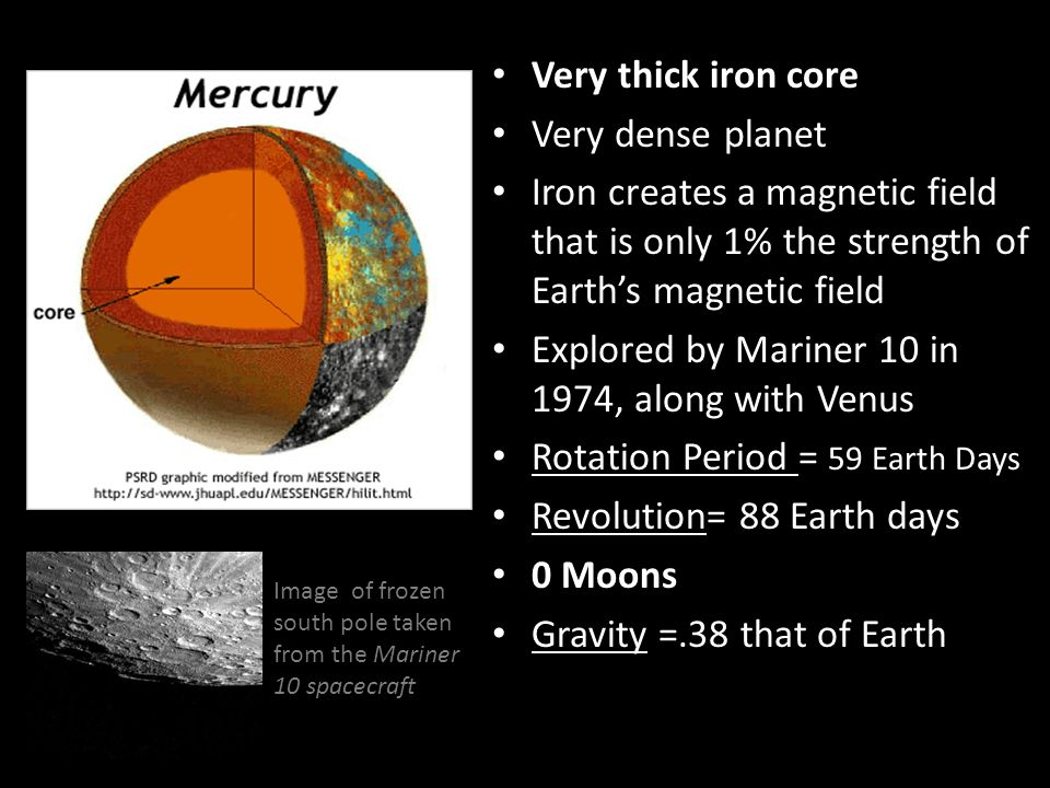 Planets, Dwarf Planets and Moons of our Solar System - ppt ...