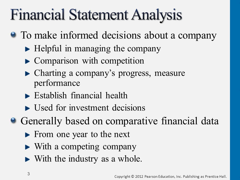 financial statement analysis sample exam Professional conduct statement will require analysis spending an average 320 hours studying for the exam, with most using the cfa program curriculum.