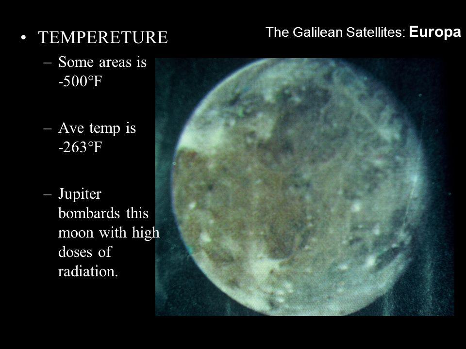 jupiter moon europa temp - photo #18